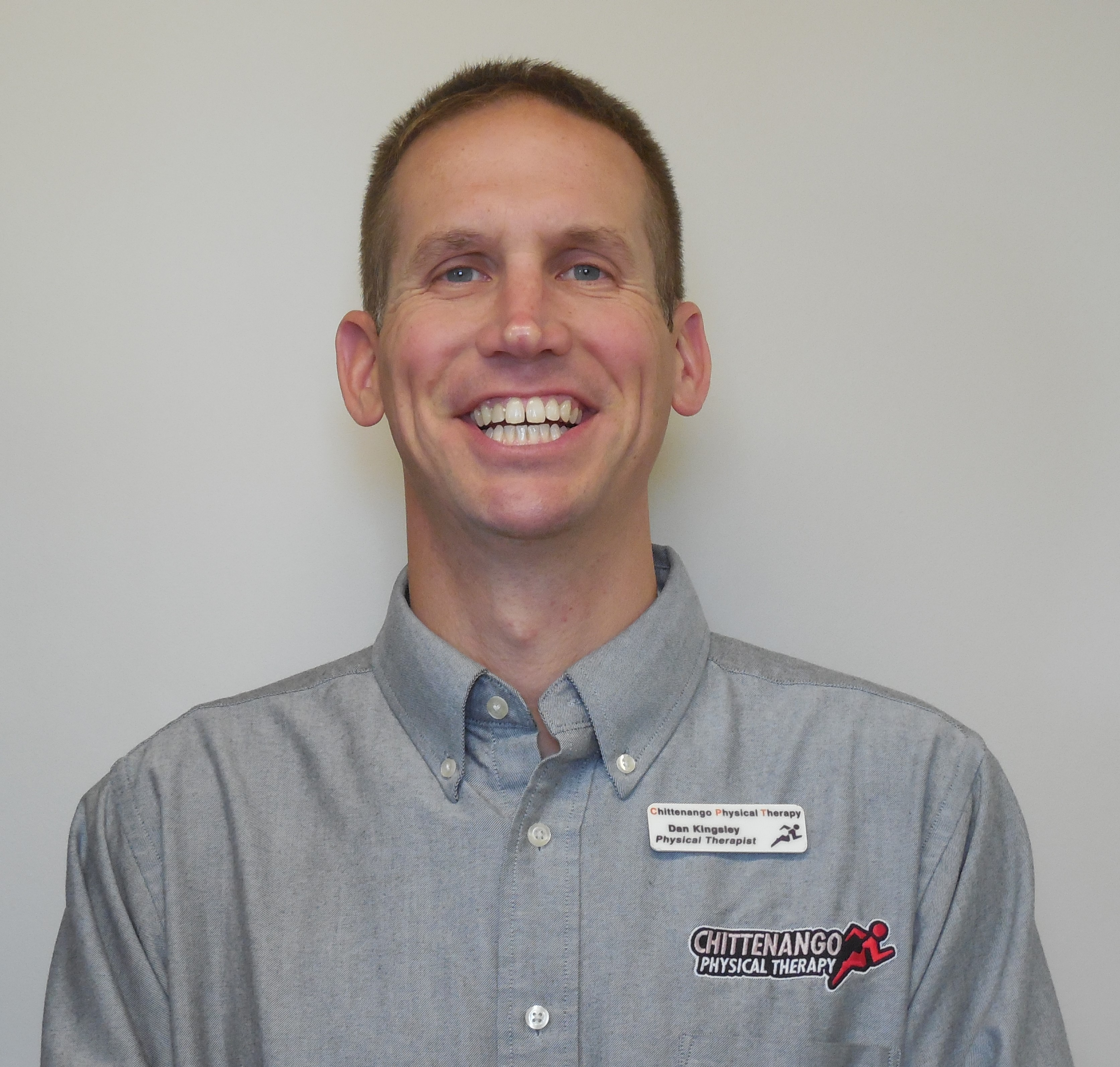 Our employees ny and has been practicing outpatient orthopedic physical therapy for the last 15 years during that time he has obtained specialty certifications in xflitez Images